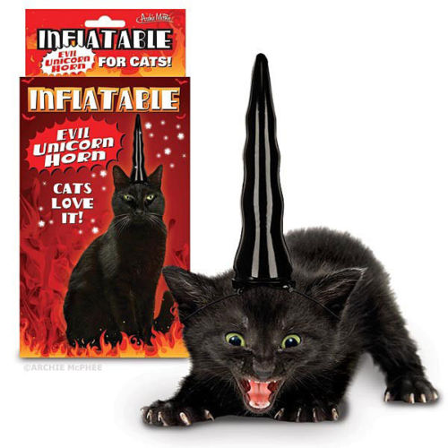 licorne_chat_diable