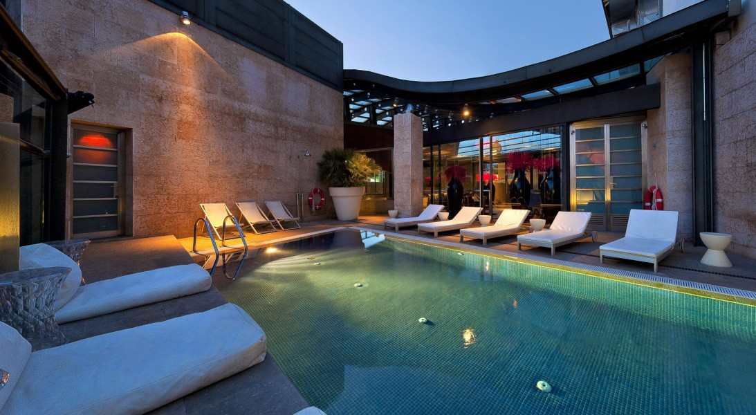 hotel_urban_madrid