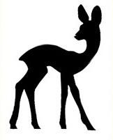 bambi-copie-23