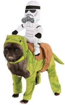 starwars-costume-dewback-pour-chien
