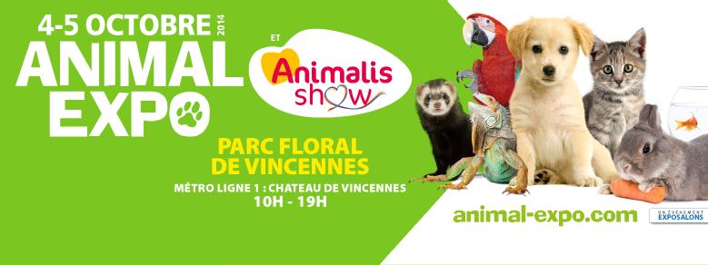animal expo