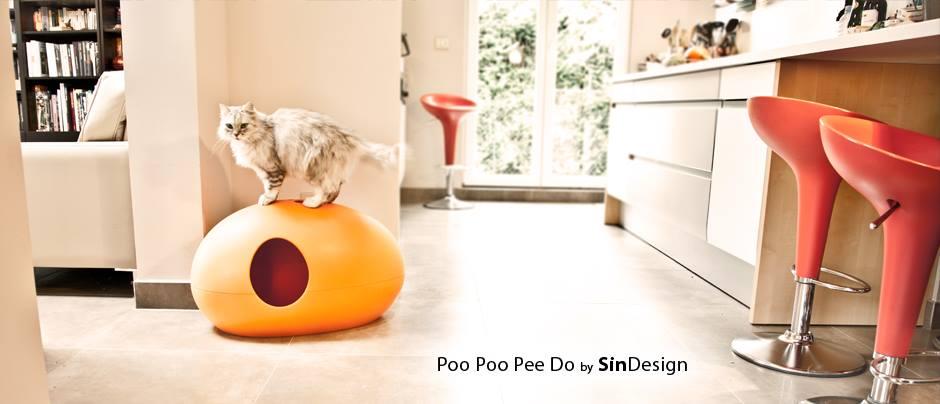 poopoopeedo-maison-toilette