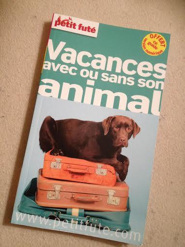 vacances-avec-sans-animal-chien