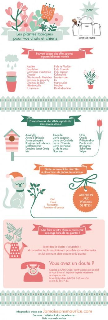 plantes-toxiques-chat-chien