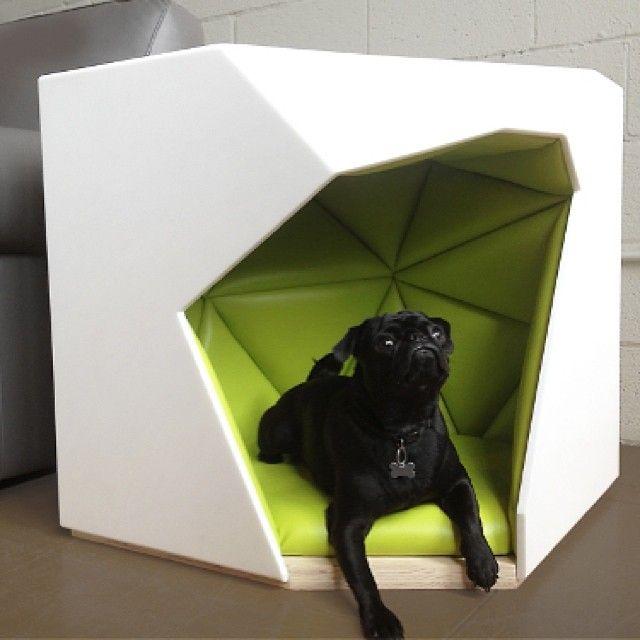 Comment choisir une niche pour chien jamais sans maurice - Niche pour chien design ...