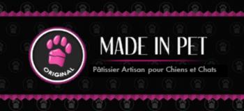 logo-madeinpet