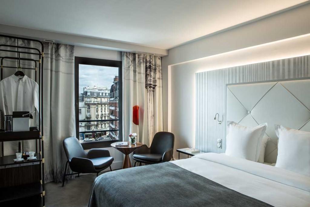 hotel-paris-petfriendly-chien
