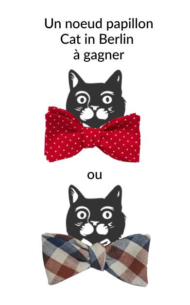 cat-in-berlin-chat-mode