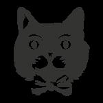 cat-in-berlin-noeud-papillion-logo
