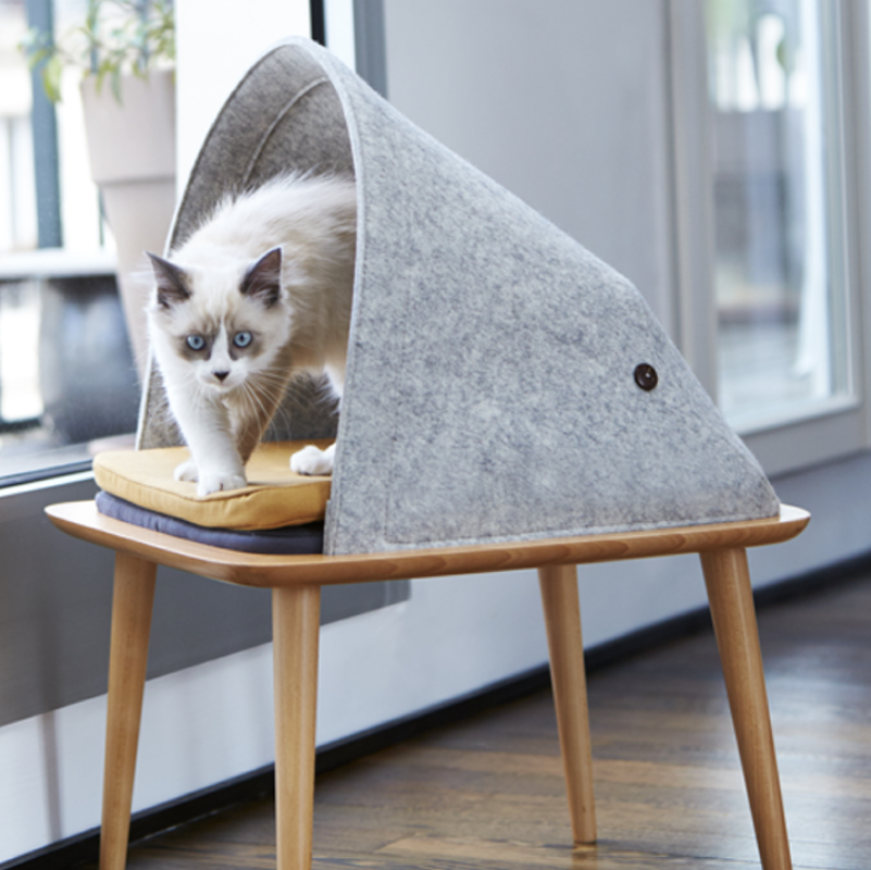 meyou-design-meuble-chat-3