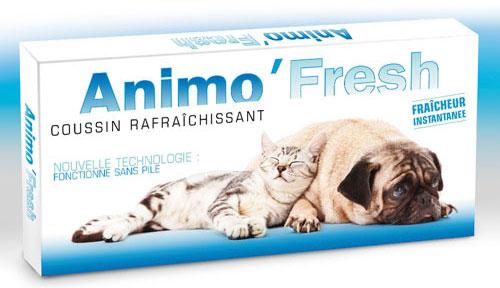 tapis-rafraichissant-animo-fresh