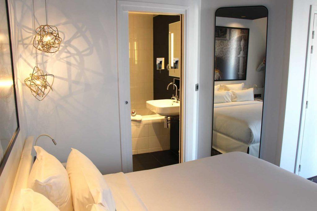 hotel-paris-pet-friendly-ou-dormir-le-general-3