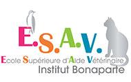 esav-ecole-assistant-veterinaire