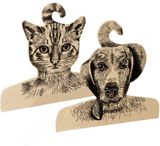 cintre-chien-chat_1024x1024