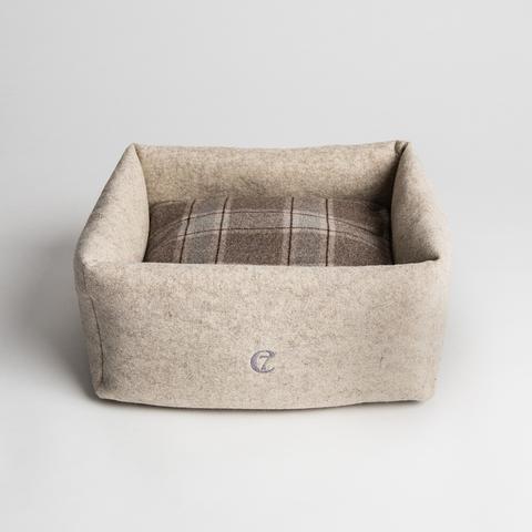 panier-laine-chien