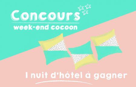 Gagnez une nuit dans un hôtel pet friendly à Lyon, Marseille ou Avignon