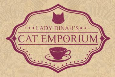 lady-dinahs-chat-londres