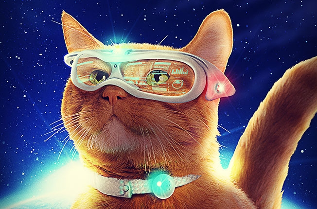 9lives-morris-wearable-tech-hed-2014