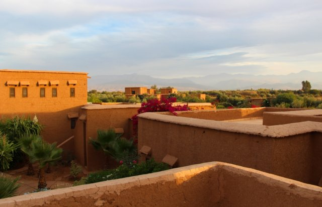 Riad-marrakech-quaryati