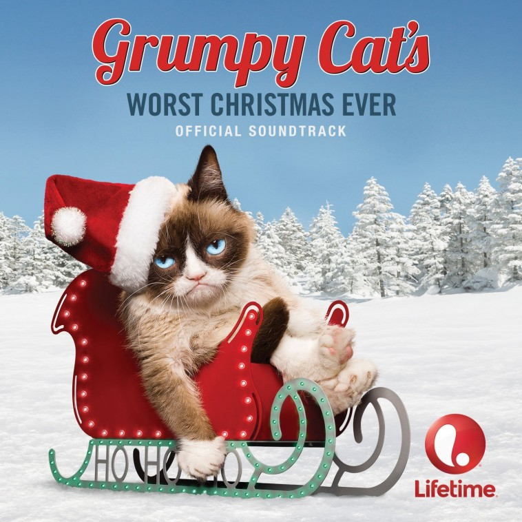 grumpy-cat-christmas-758x758