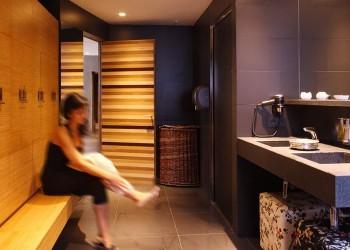 hotel-escala-hostal-spa-empuries-animaux-girona-2