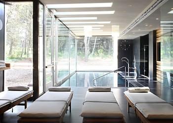 hotel-escala-hostal-spa-empuries-animaux-girona-3