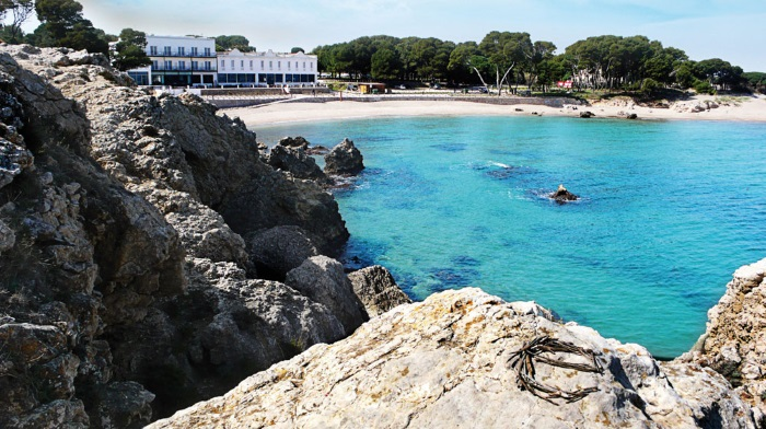 hotel-escala-hostal-spa-empuries-animaux-girona-6