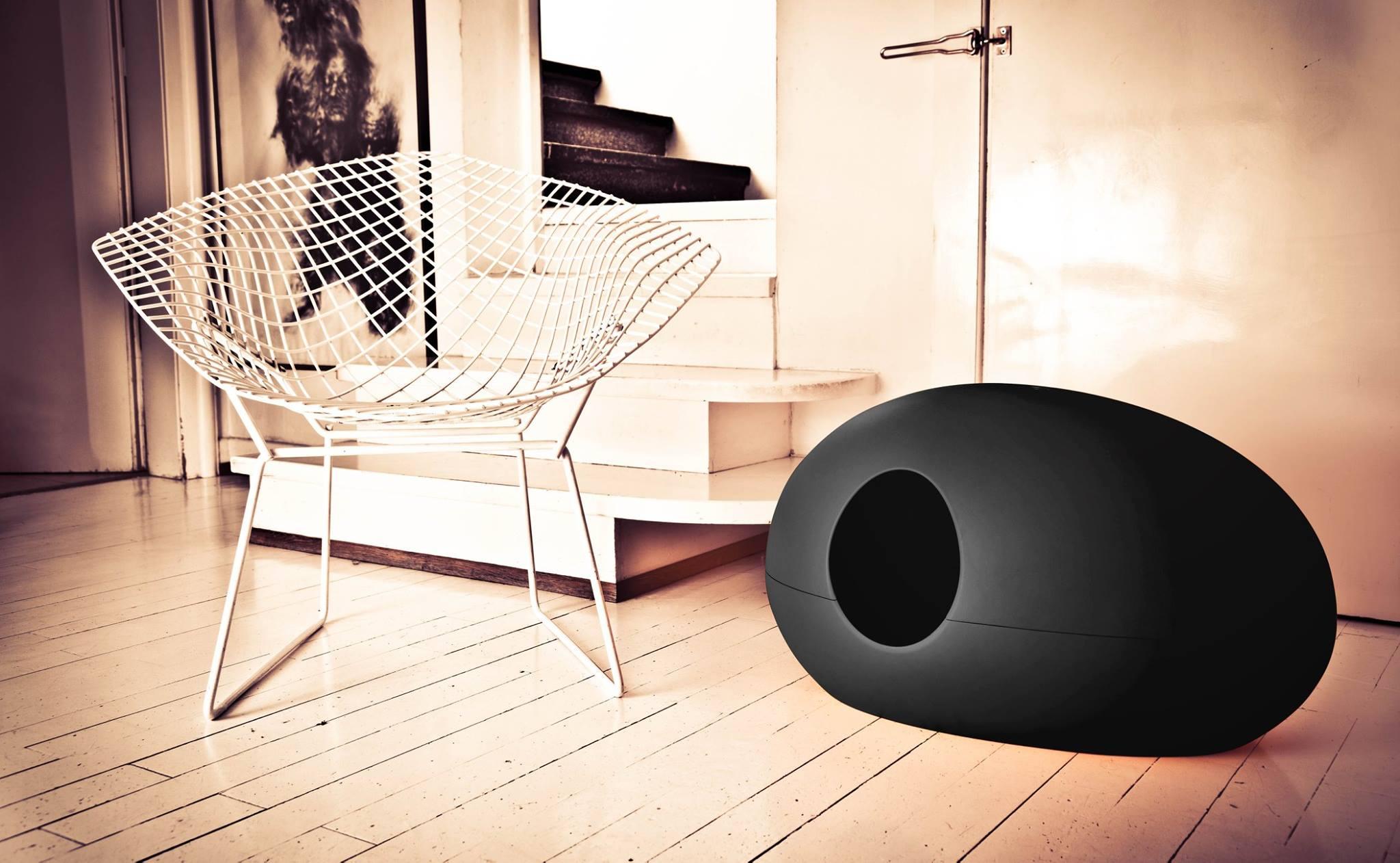concours poo poo pee do un cadeau design pour votre chat jamais sans maurice. Black Bedroom Furniture Sets. Home Design Ideas
