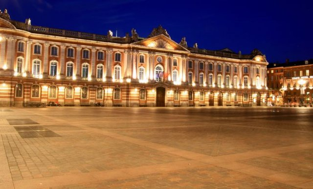 toulouse_hotel_chien_admis