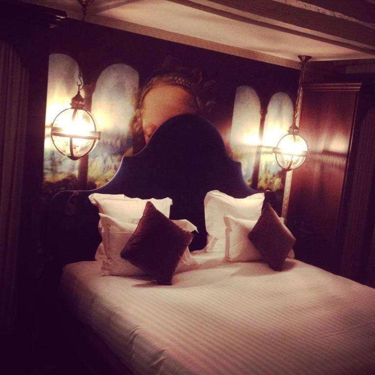 Hotel-da-vinci-paris-12