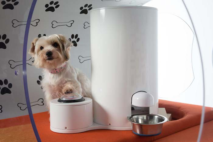 Samsung-Kennel-4-700