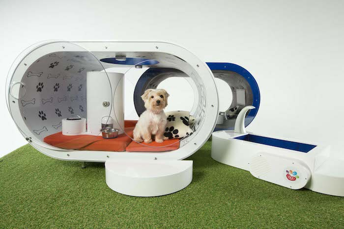 Samsung-Kennel-6-700