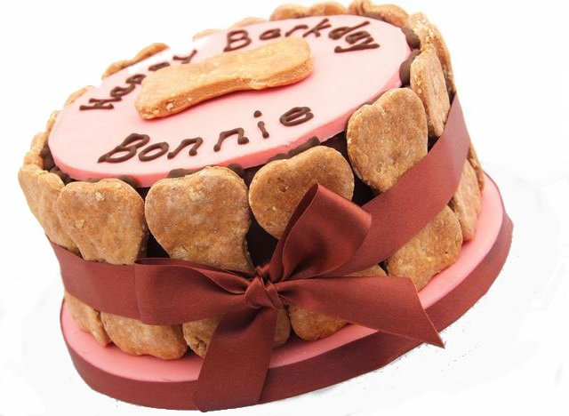 boulangerie-chien-londres