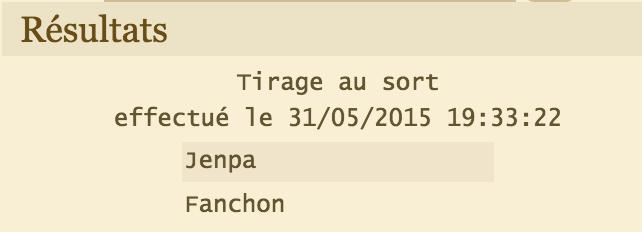 Capture d'écran 2015-05-31 à 19.33.36