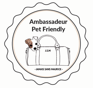 JSM-ambassadeur-sans-fond