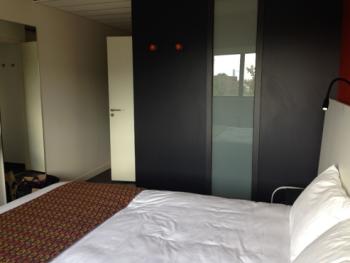 qualys-hotel-vannes