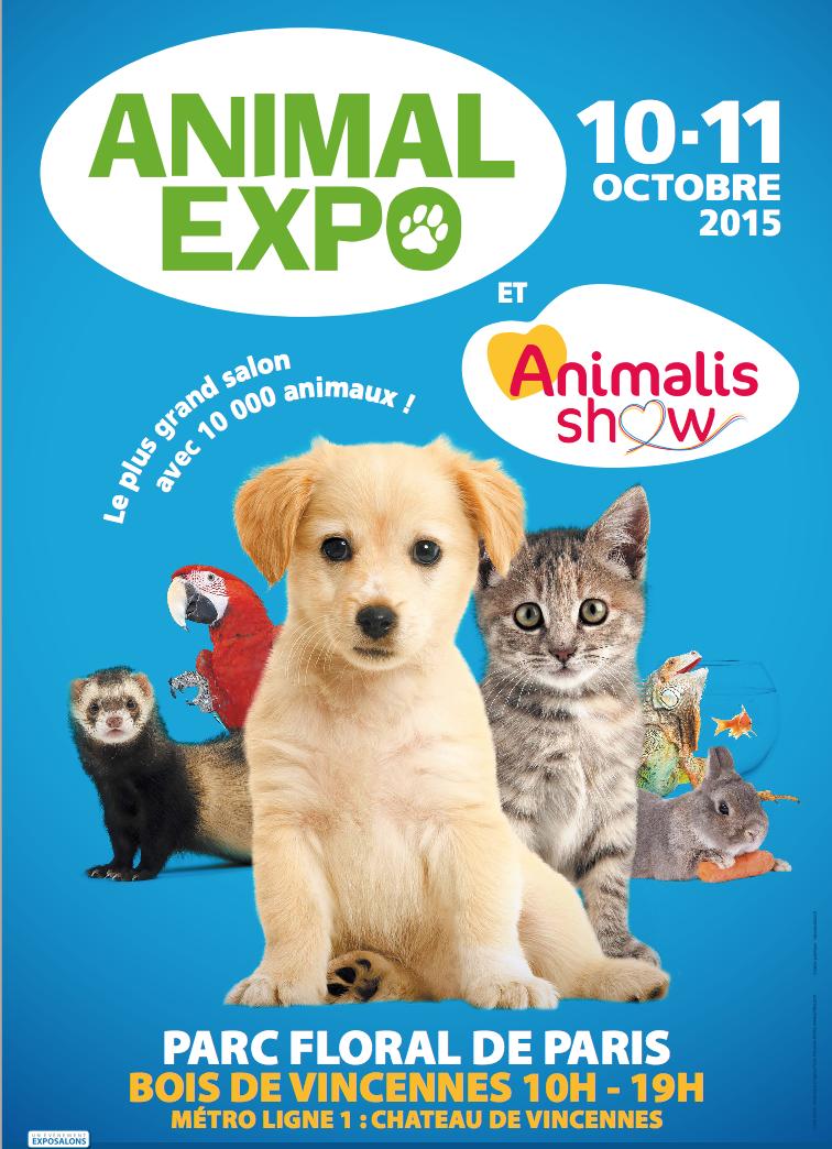 salon-animal-expo-animalis