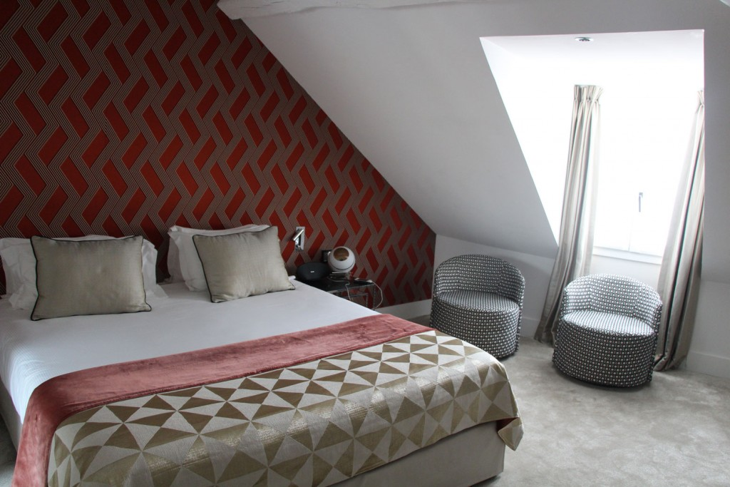 Hotel-de-seze-paris-animaux-12
