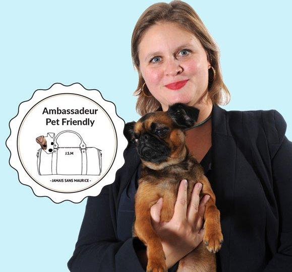 Isa&moi-ambassadeur-voyage-petfriendly