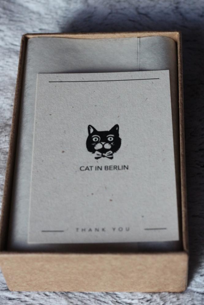 cat-in-berlin-mode-chat-5