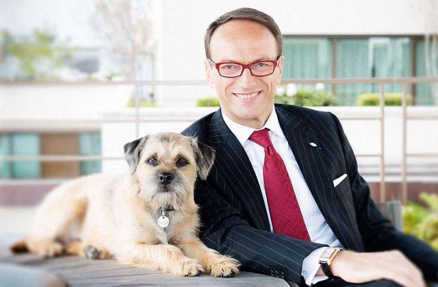 hotel-petfriendly-paris-dogfriendly
