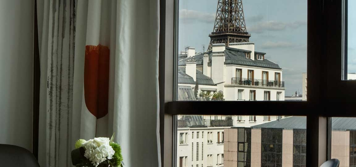 hotel-paris-petfriendly-chien