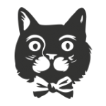 cat-in-berlin-noeud-papillion-logo