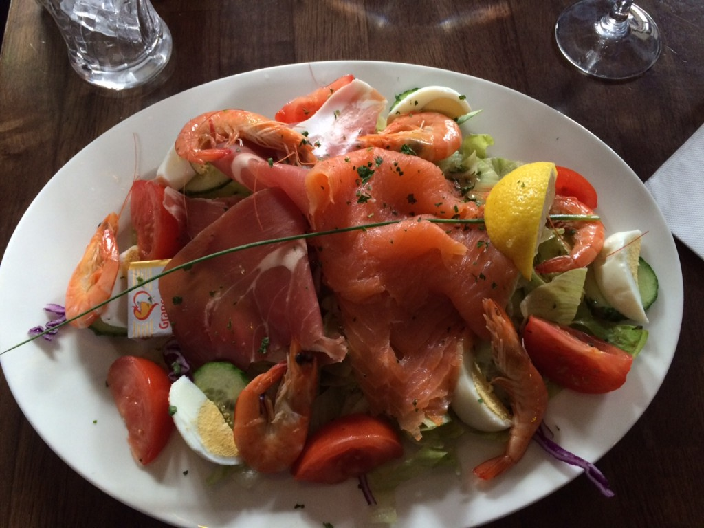maregraphe-restaurant-rouen-4