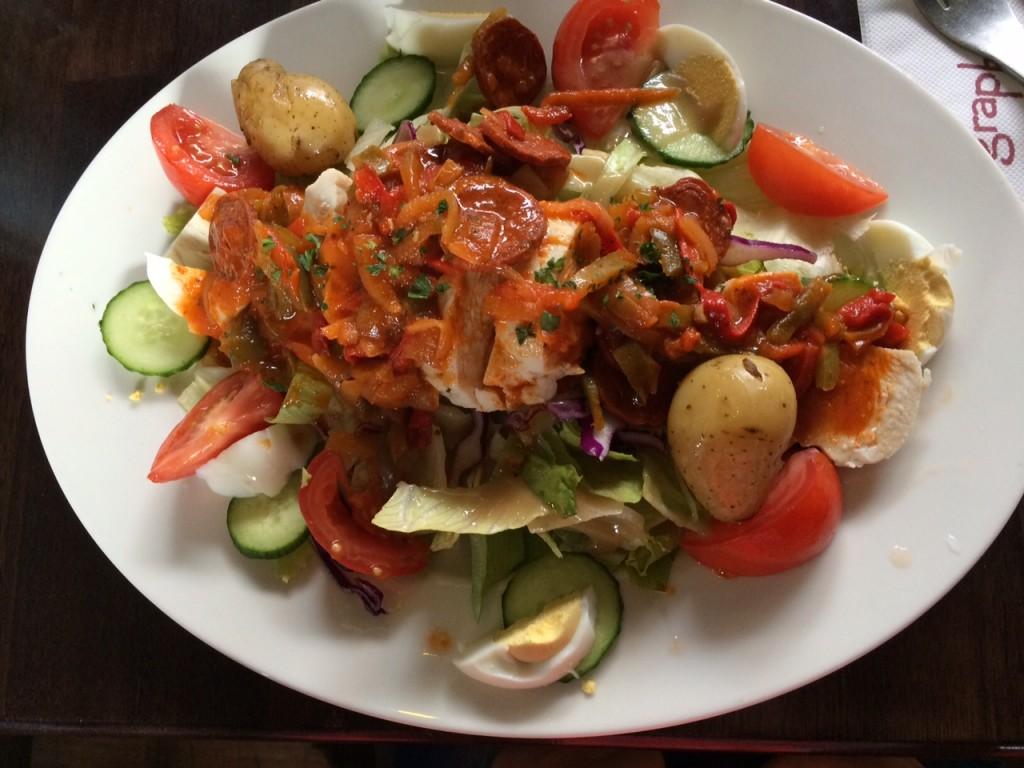 maregraphe-restaurant-rouen-5