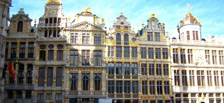 Bruxelles--chien-pet-friendly-belgique