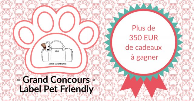 Concours-pet-friendly-FB-post