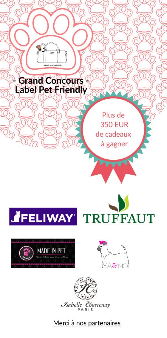 Concours-pet-friendly