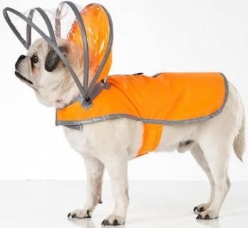 capuche-manteau-chien-3