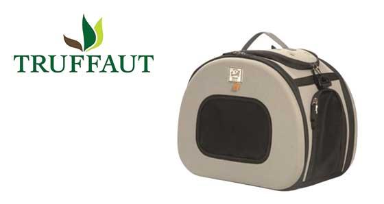 truffaut-sac-transport-chien